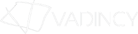 Vadincy logo